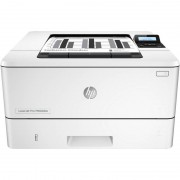 HP LaserJet M402dne Impressora Laser Monocromática