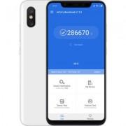 Телефон Xiaomi Mi 8 - 128 GB, White