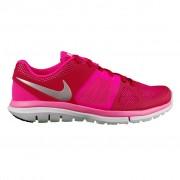 Nike női cipő WMNS NIKE FLEX 2014 RN
