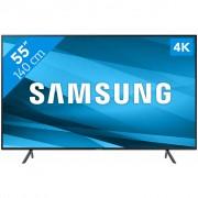 Samsung UE55RU7100