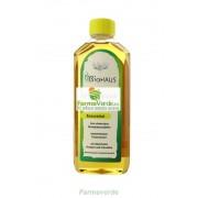 Solutie de scos pete BioHAUS 500 ml Life Care