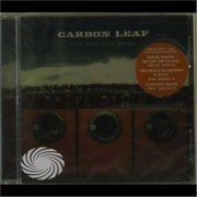 Video Delta Carbon Leaf - Love Loss Hope Repeat - CD