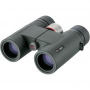 Kowa Binoculares BD 10x32 XD
