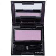 Shiseido Eyes Luminizing Satin sombra de ojos iluminadora tono VI 704 Provence 2 g