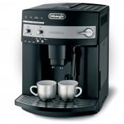 Aparat de cafea automat, 1450W, 1.8L, negru, DELONGHI Magnifica ESAM3000B
