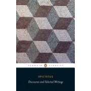 Discourses and Selected Writings (Epictetus)(Paperback) (9780140449464)