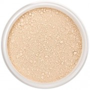 Lily Lolo Base mineral FPS 15 - Warm Peach (10g.)