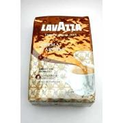 LAVAZZA Crema e Aroma szemes kávé (1kg)