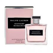 Ralph Lauren Midnight Romance, Parfumovaná voda 100ml