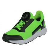 Piedro Piedro Sport - groen - Size: 39