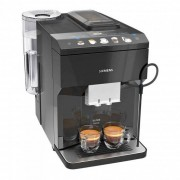 "Siemens Coffee machine Siemens ""TP503R09"""