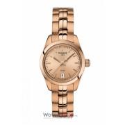 Tissot T-Classic PR 100 T101.010.33.451.00 Lady Small T101.010.33.451.00