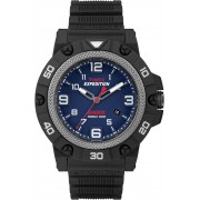 Ceas de mana barbati Timex Expedition TW4B01100