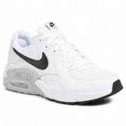 Обувки NIKE - Air Max Excee CD5432 101 White/Black/Pure Platinum