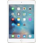 Tableta Apple iPad Mini 4 Wi-Fi + Cellular 128GB Gold