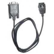 Kabel PC-GSM Panasonic G350 G400 G450 G500