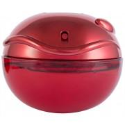 Donna Karan DKNY Be Tempted Eau de Parfum 100 ml