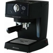 Espressor manual Ariete Picasso 1365 Dispozitiv Spumare Functie Cappuccino