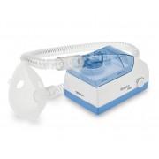 Inalador Ultrassônico RespiraMax Omron