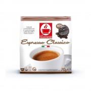 Capsule caffe classico TIZIANO BONINI, compatibile DOLCE GUSTO, 10 buc.