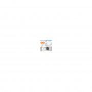 Daikin Pack Climatisation à faire poser Mural Daikin EMURA FTXJ35MW