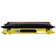 Brother MFC-9440 toner cartridge TN135 Geel
