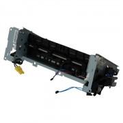 RM1-8808-000 HP M401DN/M425 Fusing Assembly