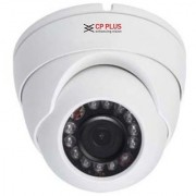 CP Plus CP-VCG-D13L2J HD Dome 1.3 MP Camera