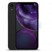 Celular Apple iPhone XR 128 GB Negro