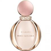 Bvlgari rose goldea eau de parfum, 90 ml