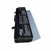 Baterie laptop eXtra Plus Energy Dell Inspiron 1525 1526 1545 1440 GW240