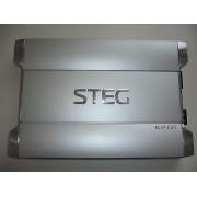 Amplificatore STEG K2 02 serie 2016 118042150