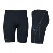 NEWLINE BASE SPRINTERS Dámské kompresní krátké kalhoty 13684-060 černá XL