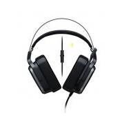 AUDIFONO C/MIC RAZER TIAMAT ANALOGO 2.2 V2 RZ04-02080100-R3U1