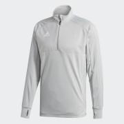 Джемпер Condivo 18 Multisport Training adidas Performance Белый 40-42