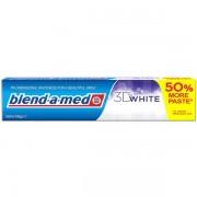 Blend-a-med 3D White Pasta de dinti 150 ml