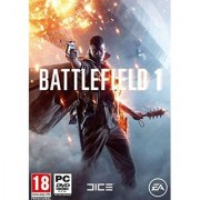 Battlefield 1 PC Game Offline Only