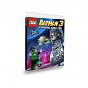 Videojuegos Lego Batman 3 Beyond Gotham PS3 - Físico