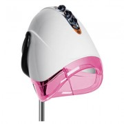 Torkhuv Ceriotti Egg 2 Speed Vit/Violet 1000W