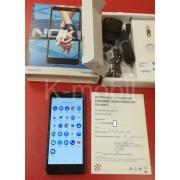Nokia 3.1 použitý v záruce do 10/2020 Single sim