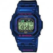 Мъжки часовник Casio G-shock GLX-5600C-2ER