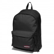 Eastpak Out of Office Rugzak Black 14 inch