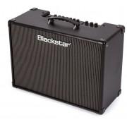 Combo Chitara Electrica Blackstar ID Core 100