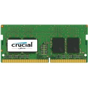 Crucial CT16G4SFD8213 16GB DDR4 2133MHz SO-DIMM