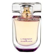 Guerlain L'instant Eau De Perfume Spray 50ml