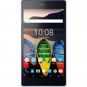 Tableta Lenovo Tab 3 850M 8 inch MediaTek 1.0 GHz Quad Core 2GB RAM 16GB flash WiFi GPS 4G Android 6.0 Black