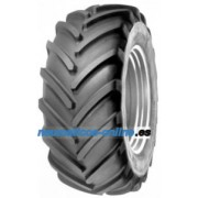 Michelin Multibib ( 480/65 R24 133D TL doble marcado 14.9R24 )