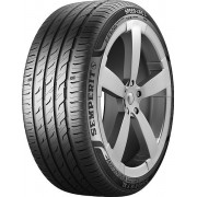 Anvelope vara 215/55R18 99V Semperit Speed-Life 3 XL FR