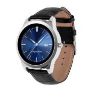 Smartwatch style 2 kruger&matz