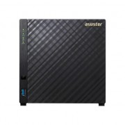 Server Stocare Retea NAS, 4-bays, ASUSTOR AS3204T